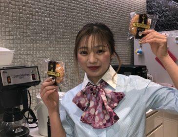 西田(5)