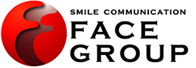 FACE GROUP
